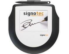 Signotec podpisna tablica Omega