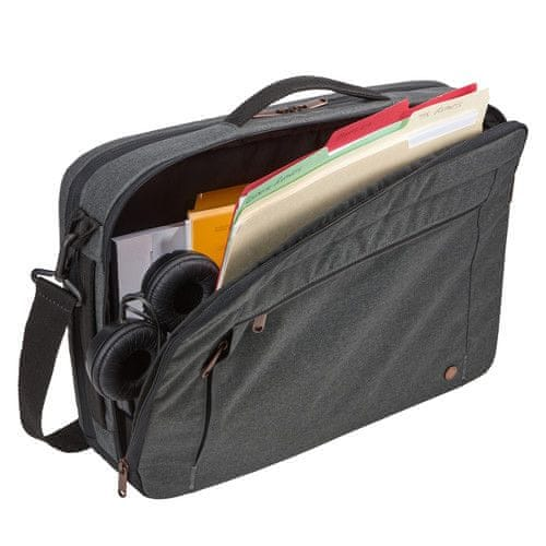 "Case Logic Era brašna/batoh na 15,6"" notebook a 10"" tablet CL-ERACV116"