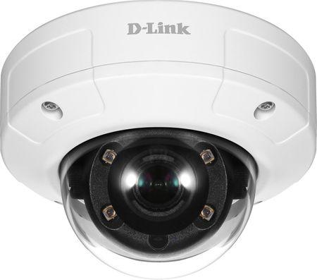 D-LINK DCS-4633EV Vigilance Full HD (DCS-4633EV)