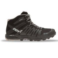 Inov-8 moški tekaški čevlji ROCLITE 325 GTX (M)