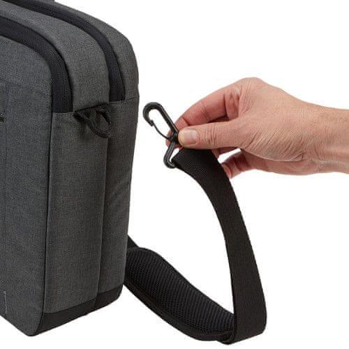 Case Logic Era brašna na 15,6″ notebook a 10″ tablet CL-ERALB116