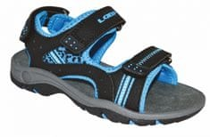 Loap COPASA chlapecké sandály
