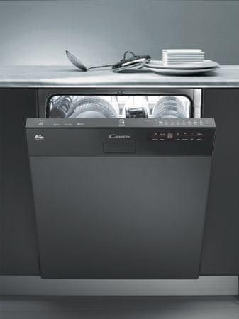 CANDY CDS 2DS35B mosogatógép