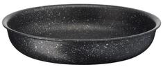 Tefal patelnia INGENIO AUTHENTIC 24 cm