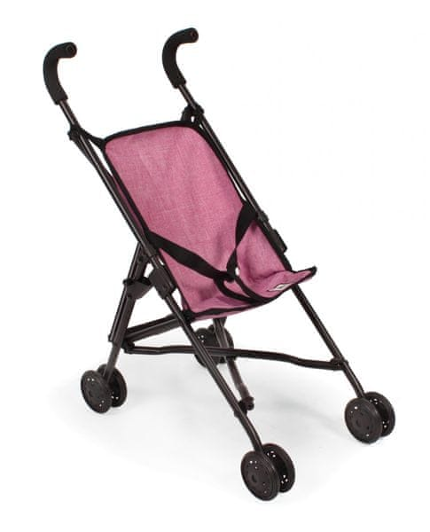 Bayer Chic Mini-Buggy ROMA, 70