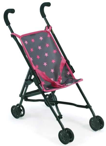 Bayer Chic Mini-Buggy ROMA, 82