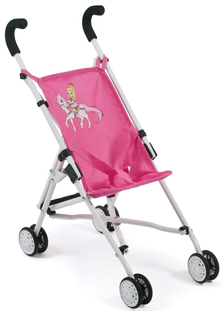 Bayer Chic Mini-Buggy ROMA, 89