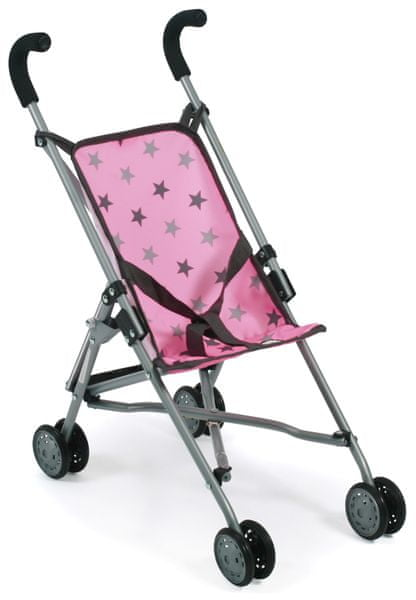 Bayer Chic Mini-Buggy ROMA, 83