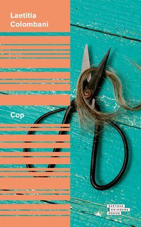 Colombani Laetitia: Cop