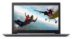 Lenovo prenosnik IdeaPad 320 A6-9220/4GB/SSD256GB/15,6FHD/FreeDOS (80XV00YJSC)