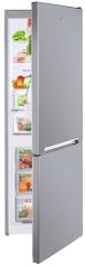 VOX electronics kombinirani hladilnik NF 3730 IX