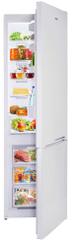 VOX electronics kombinirani hladilnik NF 3830 W