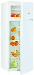 VOX electronics kombinirani hladnjak KG 2900