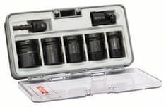 Bosch set natičnih ključev Impact Control, (2608551029)
