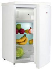 VOX electronics hladilnik KS 1450