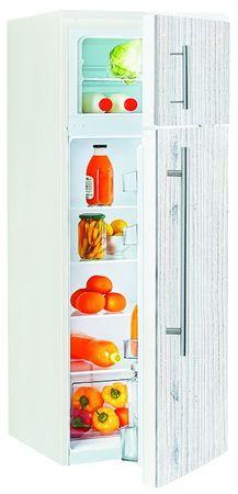 VOX electronics vgradni hladilnik IKG 2600