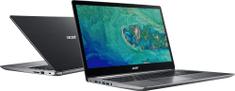 Acer Swift 3 celokovový (NH.GV8EC.001)