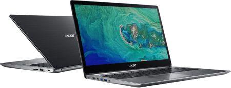 Acer Swift 3 celokovový (NX.GV7EC.002)
