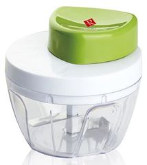 Renberg mini sekljalnik Green Concept
