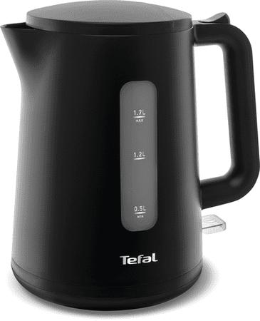 Tefal grelnik za vodo KO200830 Element