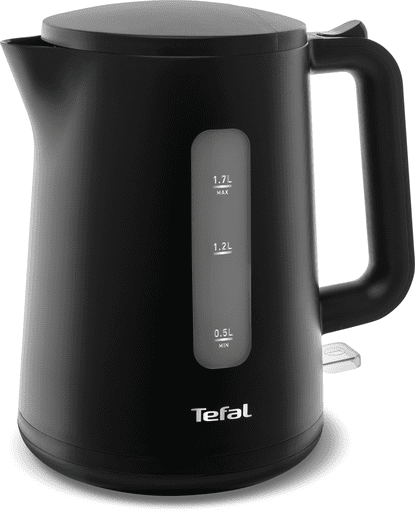 Tefal KO200830 Element