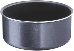 Tefal rondel INGENIO ELEGANCE, 18 cm