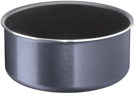 Tefal rondel INGENIO ELEGANCE, 20 cm