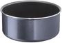 1 - Tefal rondel INGENIO ELEGANCE, 20 cm