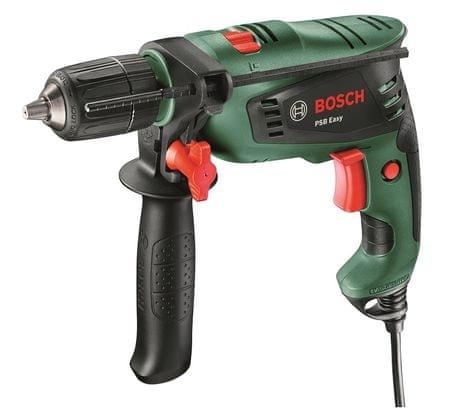 Bosch udarni vrtalnik PSB Easy (0603130002)