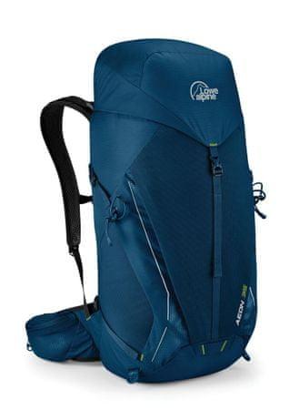 Lowe Alpine Aeon 35 azure