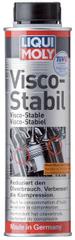 Liqui Moly Aditivum do motorového oleje, VISCO STABIL, 300ml