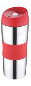Renberg termo potovalni lonček City, 450 ml