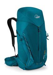 Lowe Alpine Plecak Aeon ND 33