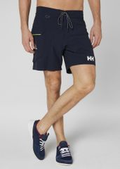 Helly Hansen HP Shore Trunk