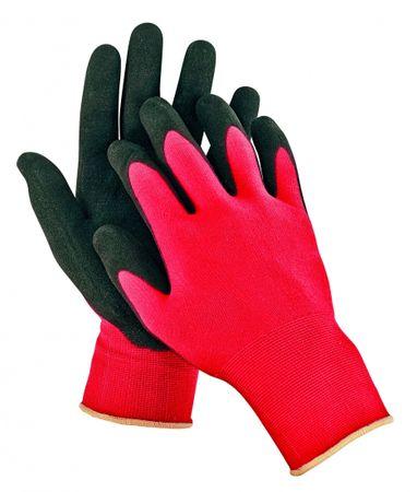 Červa FIRECREST rukavice nylonové 7