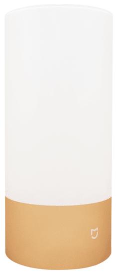 Xiaomi Mi Bedside Lamp - Gold