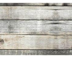 Patifix Samolepiace fólie 62-3460 Dosky - šírka 67,5 cm