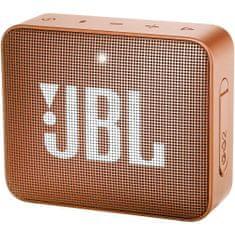 JBL zvočnik Go 2