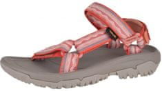 Teva ženski sandali Hurricane XLT2 W