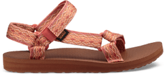 Teva ženski sandali Original Universal