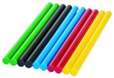 Bosch Lepilni vložek Color (2609256D30)