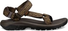 Teva moški sandali Hurricane XLT2