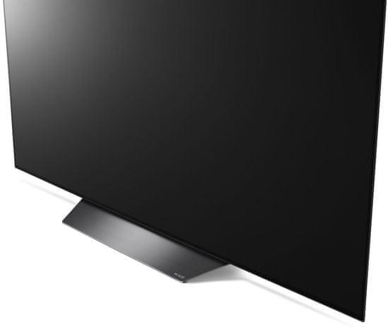 LG televizor OLED55B8PLA
