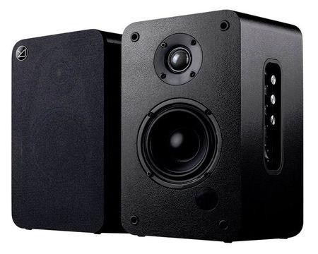 Fenda F&D R30BT (R30BT)
