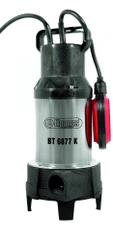 ELPUMPS BT 6877 K szivattyú