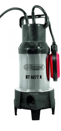 ELPUMPS Pompa BT 6877 K