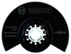 Bosch segmentni žagin list Starlock BIM ACZ 85 EB (2609256943)