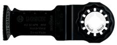 Bosch potopni žagin list Starlock BIM AIZ 32 APB (2609256945)