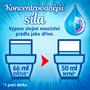 6 - Rex Provence Lavender & Jasmine prací gel 3 l (60 praní)