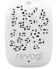 Revogi Smart Sense Hőmérséklet és páratartalom érzékelő